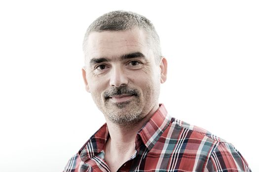 Radomír Sečány